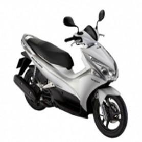 Honda Airblade 110cc