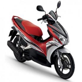 Honda Airblade 125cc